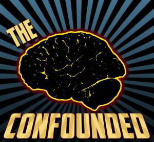 theconfounded